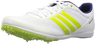 adidas Men's Distancestar