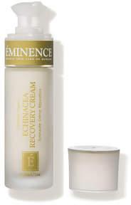 Eminence Organic Skin Care Echinacea Recovery Cream