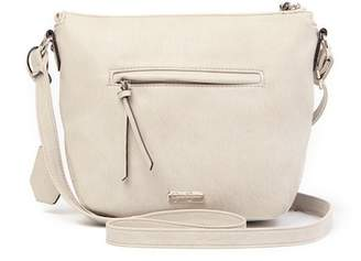 Jessica Simpson Kai Crossbody Bag