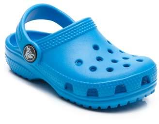 Crocs Classic Clog Blue 22 38