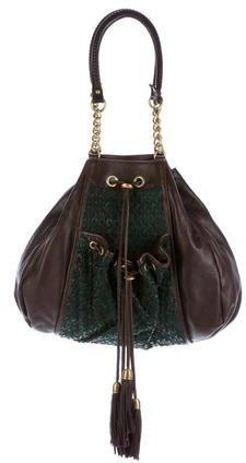 Zac Posen Handbags For Less