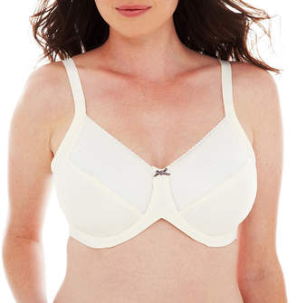 Bali Lilyette by Enchantment Minimizer Bra - 434