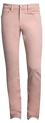 J Brand Men's Tyler Slim Fit Pants