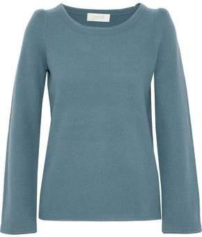 Goat Elsa Cashmere Sweater