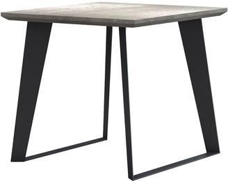 Modloft Amsterdam Side Table