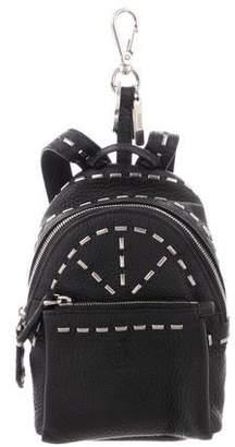 73e7debc4d Fendi Women s Backpacks - ShopStyle