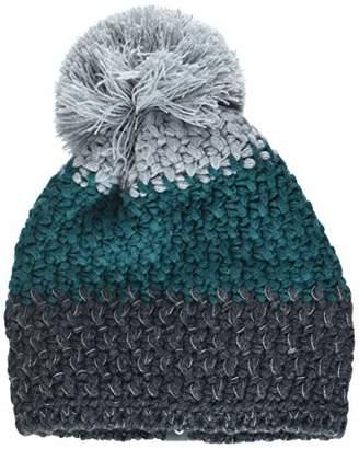 b477f8fc9b4 Hat A Doll Clothes - ShopStyle UK