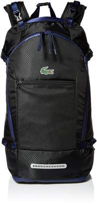 Lacoste Men's Match Point Large Backpack