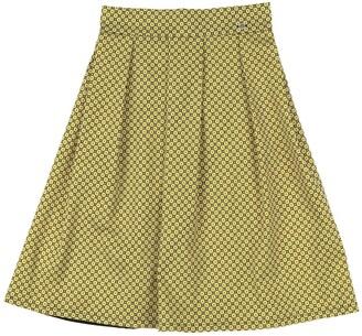 Byblos Skirts - Item 35408400LH
