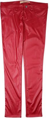 John Galliano Casual pants - Item 13057678LW