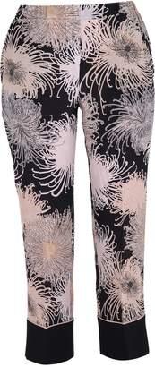N°21 Multicolored Pajamas Pants