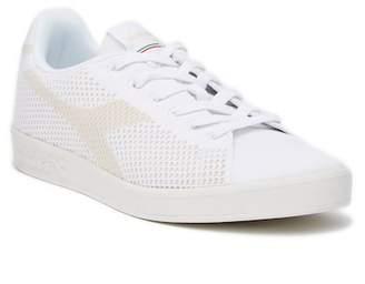 Diadora Game Weave Sneaker