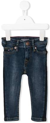 Tommy Hilfiger Junior skinny fit jeans