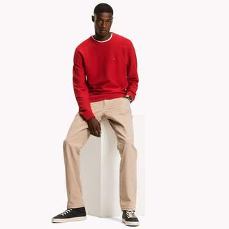 Tommy Hilfiger Performance Crewneck Sweater