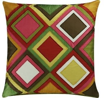 Harlow Pillow