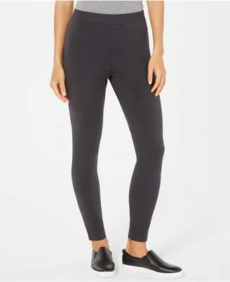 Style&Co. Style & Co. Leggings