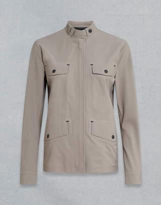 Belstaff Meridian Jacket
