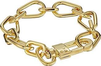 Vince Camuto Women's Chain Link Line Bracelet