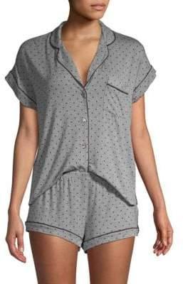 UGG Lightweight Pajamas