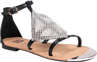 Muk Luks Sandals - Linzie