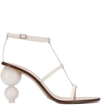 Cult Gaia Eden sandals