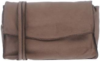 Caterina Lucchi Handbags - Item 45415986KI