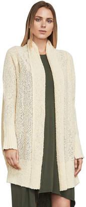 BCBGMAXAZRIA Bonnie Cardigan Sweater