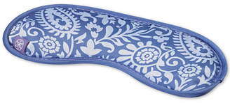 Gaiam Relax Cold Eye Mask