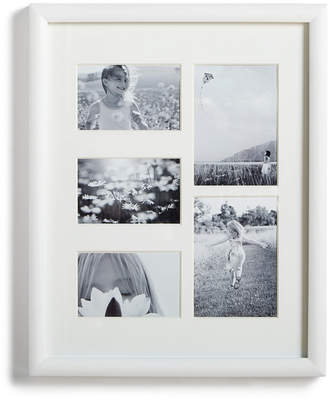"""Martha Stewart Collection Gallery 16"""" x 20"""" Collage Frame, Created for Macy's"""