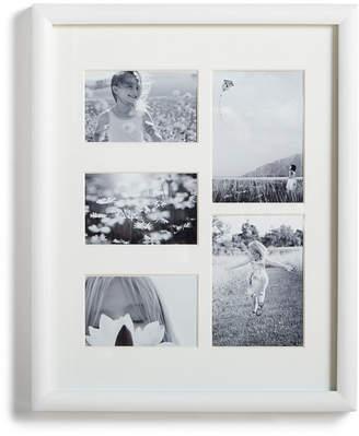 """Martha Stewart Collection Gallery 16"""" x 20"""" Collage Frame"""