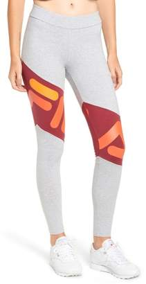 Fila Celeste Leggings
