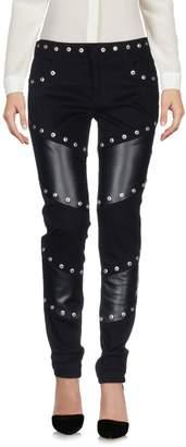 Ungaro Casual pants