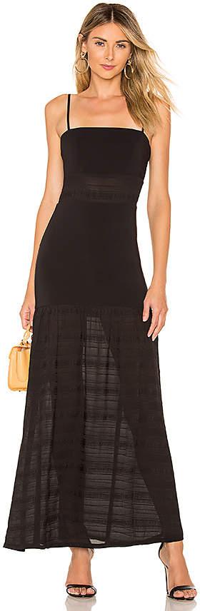 Rainey Maxi Dress