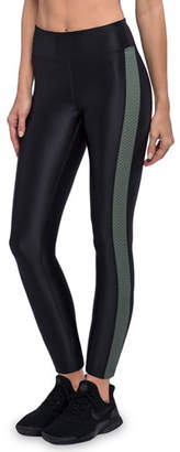Koral Activewear Dynamic Duo Energy High-Rise Activewear Leggings