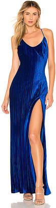 Majorelle Fantasia Dress
