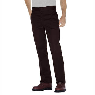 Dickies Original 874 Work Pants