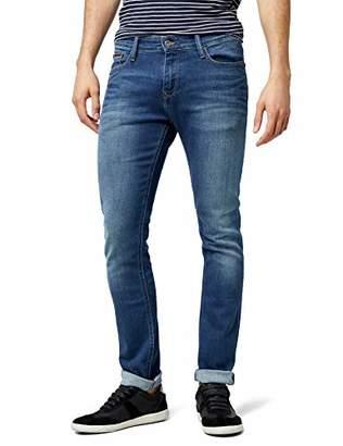 Tommy Jeans Men's Sidney Skinny Jeans,W31/L32