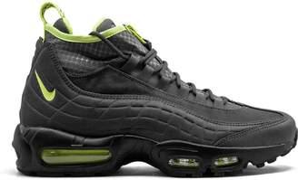 Nike 95 Sneakerboots