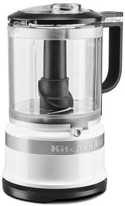 KitchenAid 5 cup Food Chopper - KFC0516