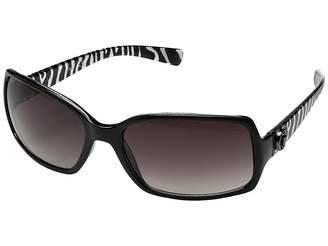 GUESS GU7012 Fashion Sunglasses