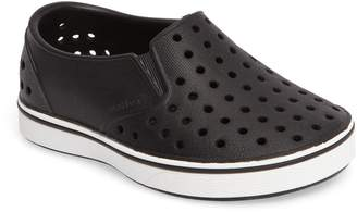Nordstrom x Native Shoes Miles Water Friendly Slip-On Sneaker