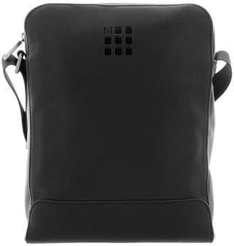 Moleskine Shoulder Bag Shoulder Bag Men