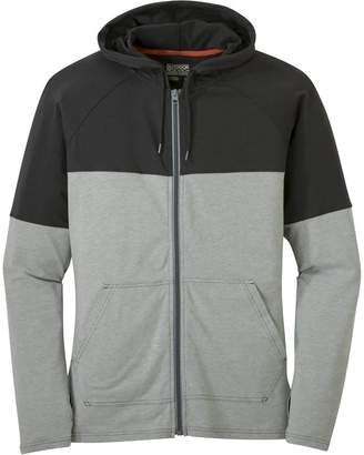 Outdoor Research Fifth Force Hoody - Men's
