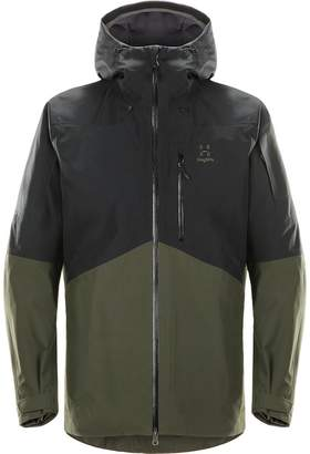 Haglöfs Nengal Jacket - Men's