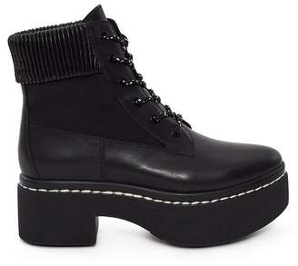 Opening Ceremony Syd Hiker Boot