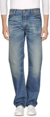 Ring Jeans
