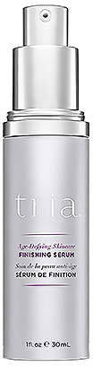 Tria Beauty Retinol Finishing Serum for Post-Laser & Anti-Aging