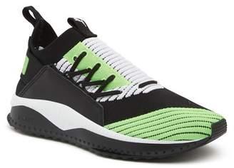 Puma Tsugi Jun Running Sneaker (Big Kid)