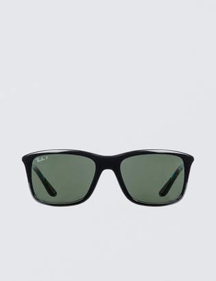 Ray-Ban 0rb8352f Sunglasses