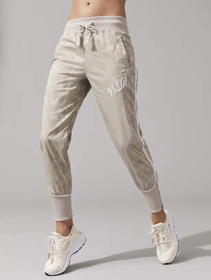 Nike W NSW NSW TRACK PANT JACQUARD